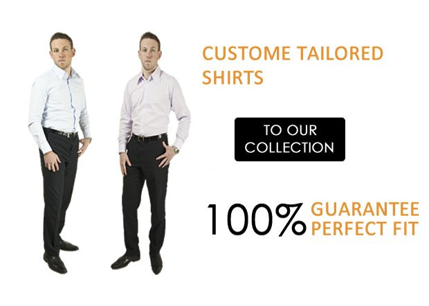 Design your Dress online in http://www.tailor-philippec.com   & get the perfect for you. We provide custom made bespoke dresses.