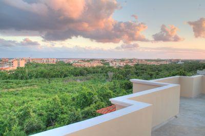 Para los compradores que le gustaría buy Playa del Carmen Venta de casas, una de las más cosas importantes consideraciones que debe. #bienesraices #playadelcarmenventadecasas