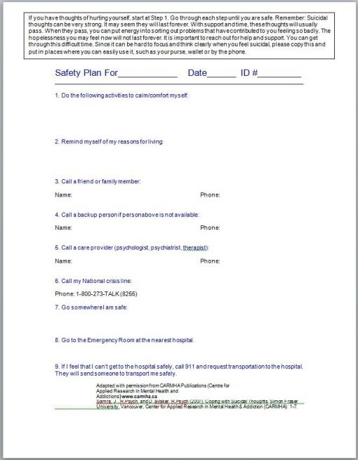 15 best TXST Counseling Center images on Pinterest Counseling - homicide report template