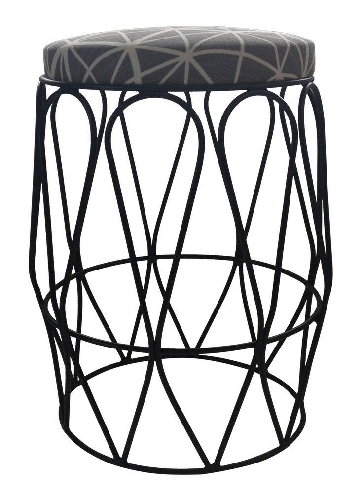 Indigi Design | Online Shop