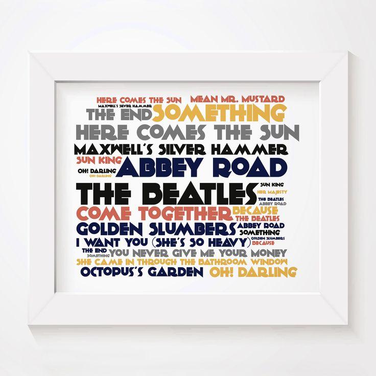 Bathroom Window Lyrics 16 best the beatles images on pinterest | the beatles, art posters