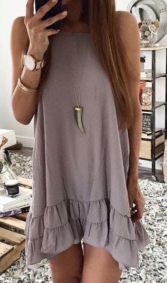 Find More at => http://feedproxy.google.com/~r/amazingoutfits/~3/tOYm7ORSOZI/AmazingOutfits.page