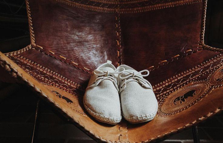 Vertrauen Wedding Oberpfalz Hof bayern Shoes getting Ready great day boho vintage