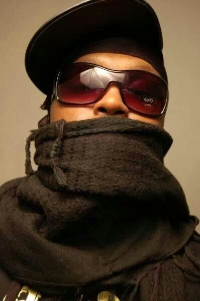 11 best Lord Infamous(RIP) images on Pinterest Lord infamous - fresh 187 invitation lyrics lord infamous