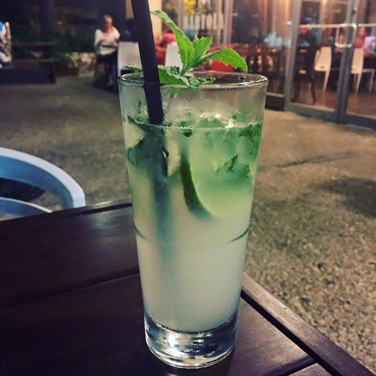 This is my bartender's guide to the Best Bars and Restaurants in San Juan, Puerto Rico!
