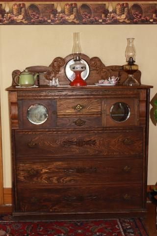 Best 23 Best Images About Antique Murphy Bed On Pinterest Solid Oak Maine And Auction 400 x 300