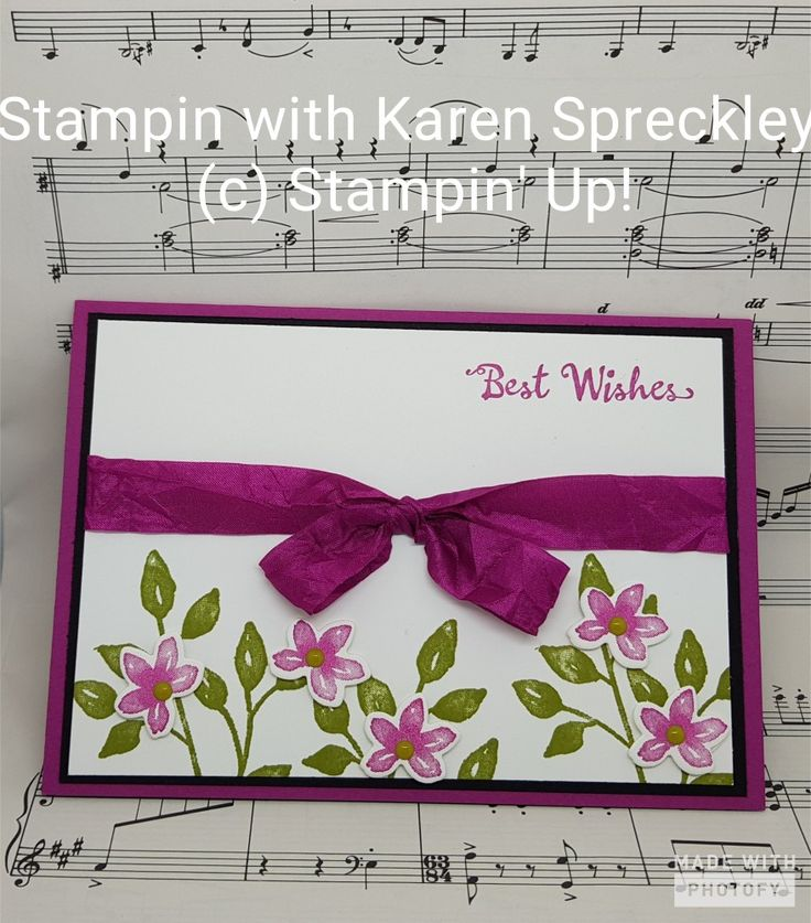 175909 best stampin up only images on pinterest diy for Stampin pretty craft room