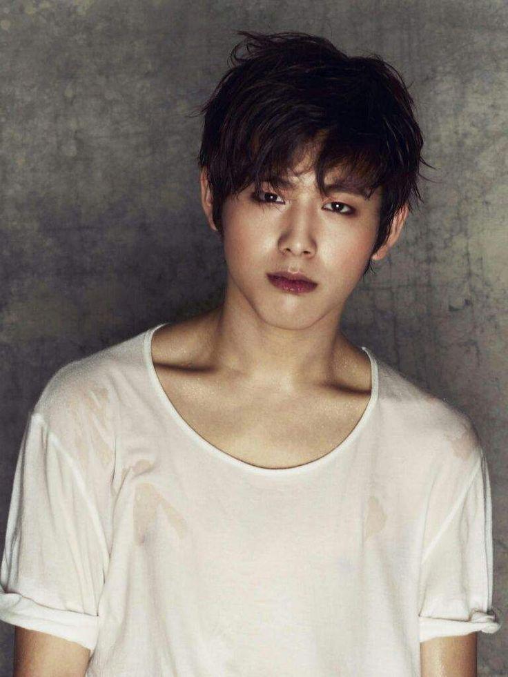 Kang Jun :D