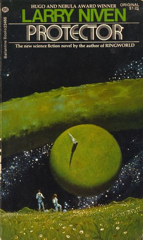 Protector (Known Space) by Larry Niven http://www.bookscrolling.com/the-most-award-winning-science-fiction-fantasy-books-of-1974/
