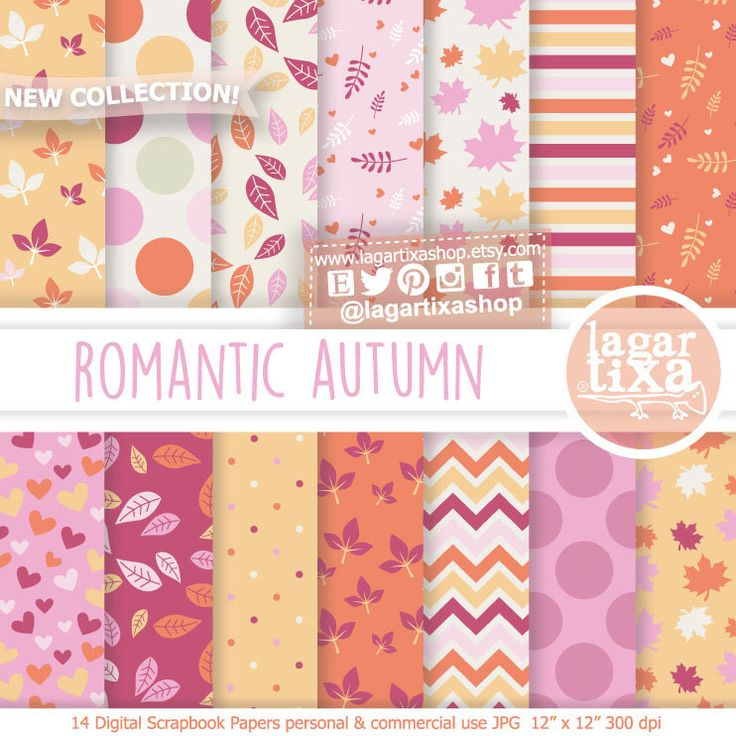 Un favorito personal de mi tienda Etsy https://www.etsy.com/mx/listing/471639876/fondos-otono-rosa-nina-morado-violeta #romantic #romanticfall #pinkfall #pastel #girly #leaves #fall #autumn #itsagirl #babyshower #babygirl