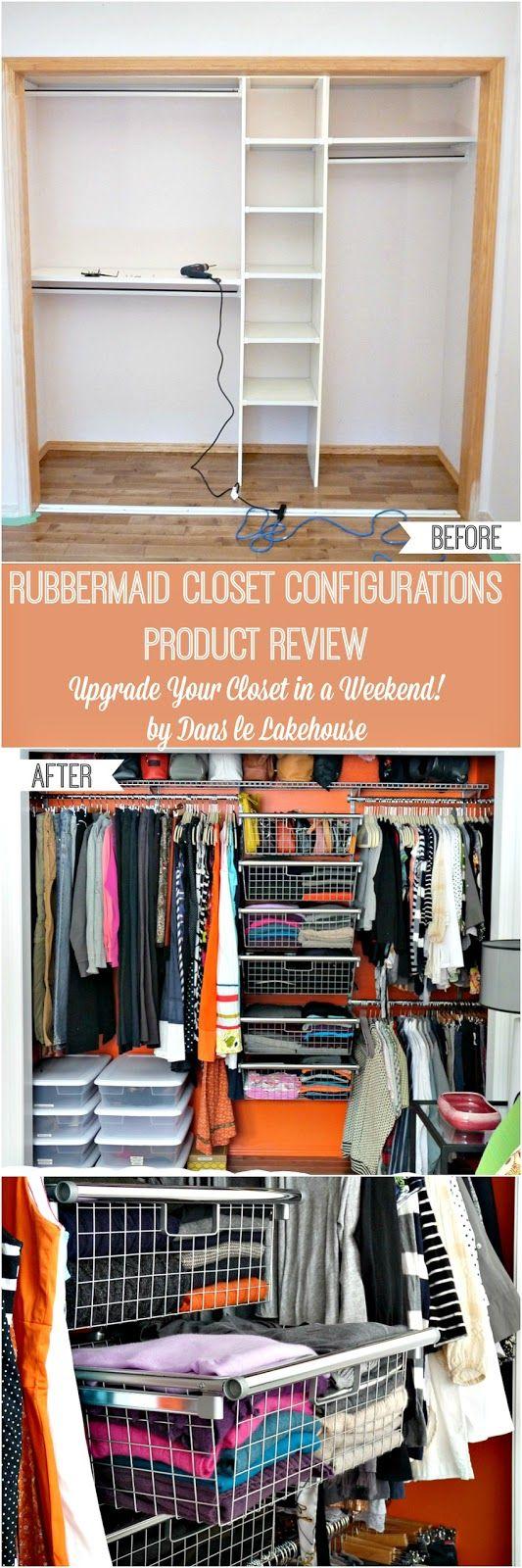 best 25 modern closet organizers ideas only on pinterest custom