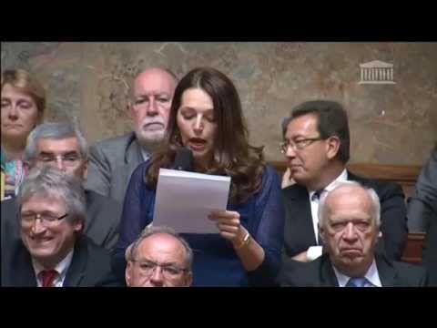 Politique - Valérie Boyer - Aide Médicale d'Etat - http://pouvoirpolitique.com/valerie-boyer-aide-medicale-detat/