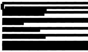 Image result for redacted