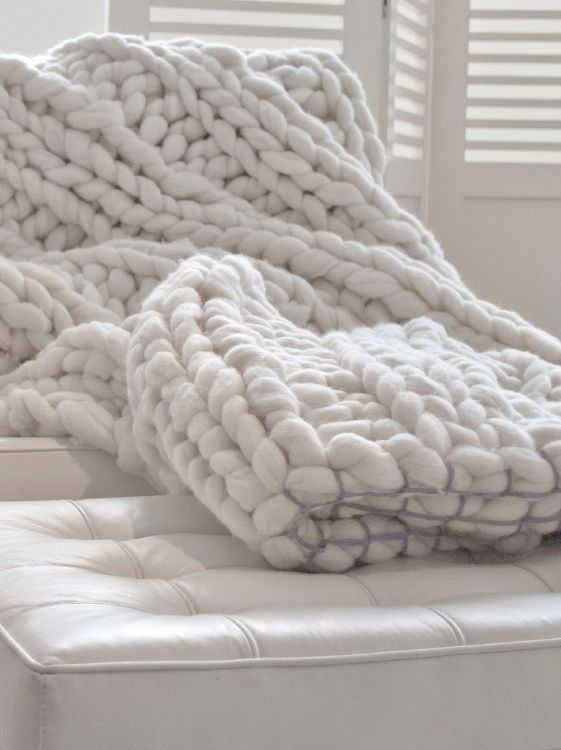 Elástico 2/2 Lila- Doble   Knittingnoodles