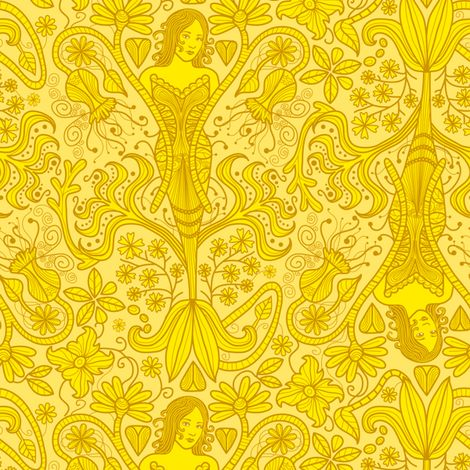 The Yellow Wallpaper Critical Essay The Yellow By Charlotte The Wallpaper  AEWV Annotated Bibliography Yellow Wallpaper