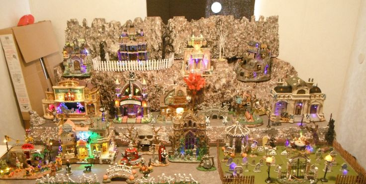19 Best Images About My Place On Pinterest Christmas