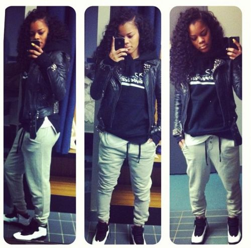 Girly Tomboy Style Tumblr Google Search Tomboy Outfits Pinterest Tomboy Style Tomboy