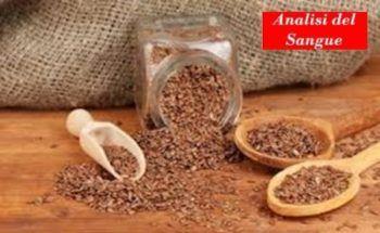 I semi di lino sono tra i rimedi naturali più utili per le loro proprietà anti-infiammatorie, per il controllo della pressione sanguigna. Ecco come si usano