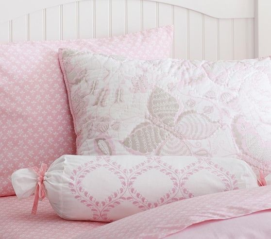 263 Best Images About Girls Bedroom Ideas On Pinterest Little Girl Rooms Branch Art And Tufted Bed