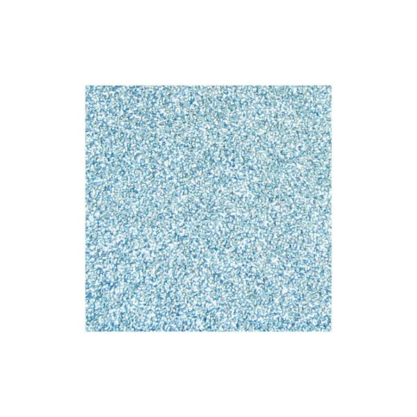 Glitter Cardstock Sky Blue 12 x 12 Mess-Free Glitter Cardstock ($2.65) ❤ liked on Polyvore featuring backgrounds, fillers and patterns