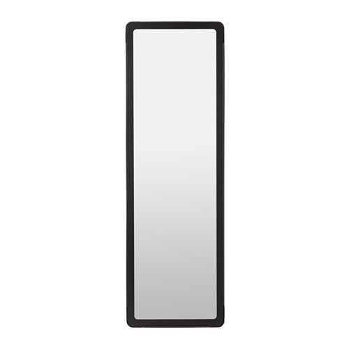 ГРУА Зеркало IKEA Зеркало можно повесить вертикально или горизонтально.