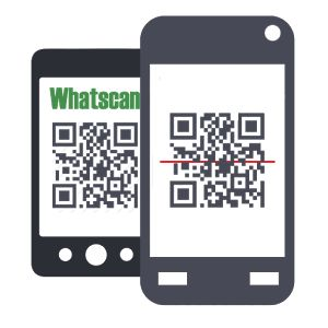 Install whatsapp on you Tablet, Ipad? - Have same whatsapp Account in 2