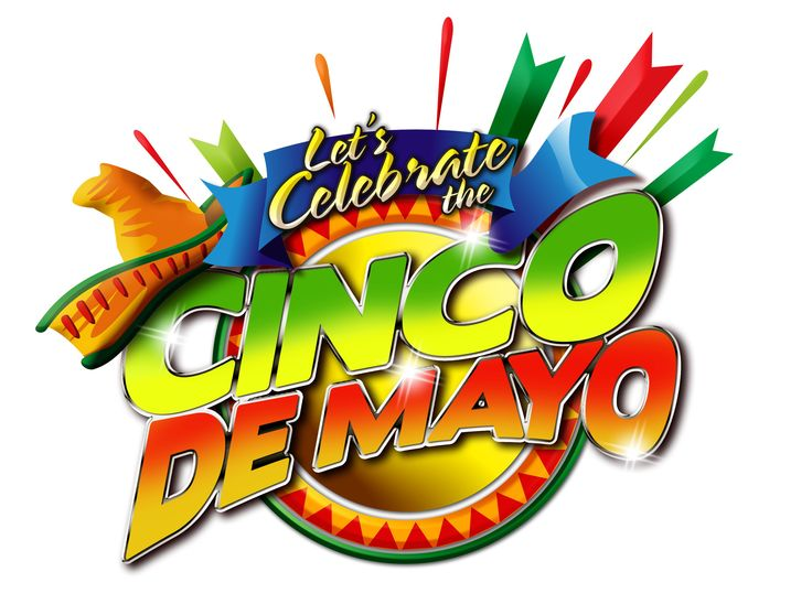 Cinco de Mayo | Fitness Tip of The Day