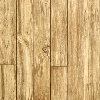 Tasmanian Blackwood flooring,,,,Mannington flooring