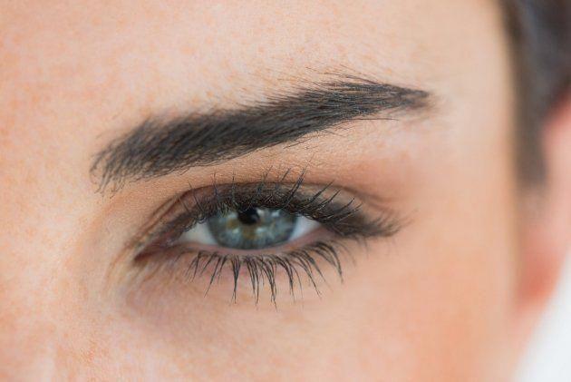How To Shape Eyebrows | Design Eyebrow Shape | Per…