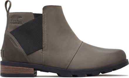 Women's Out 'N About™ Chelsea Duck Boot | Duck boots