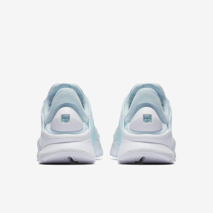 Cheap nikes Shoes are popular online* nikes outlet* not merely fashion