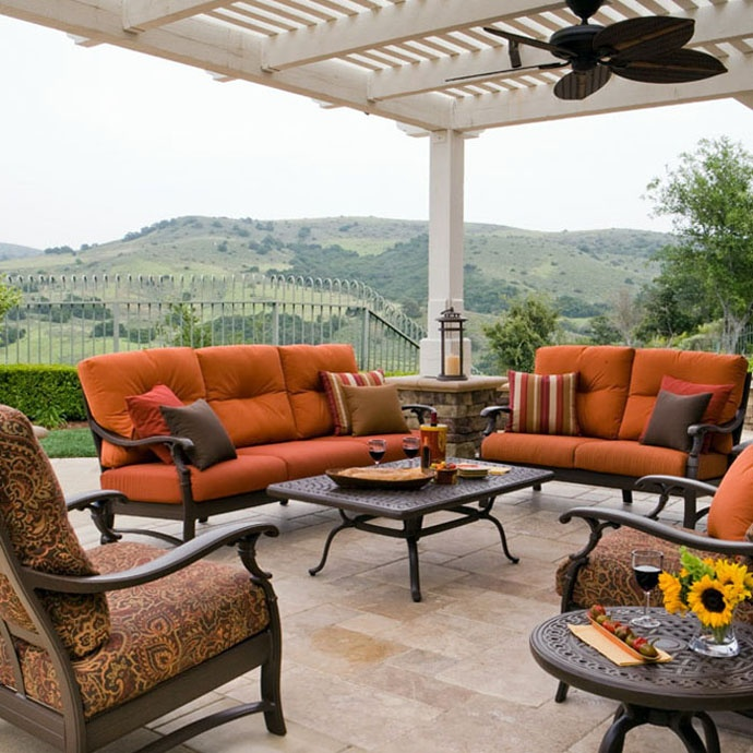 Furniture for outdoors | #Outdoors #Furniture #Patio |