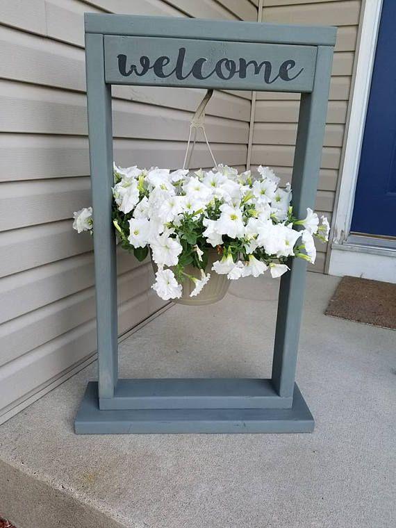 Hanging Flower Basket Stand Hanging Basket Stand Hanging Flower Baskets Decorative Hanging Baskets