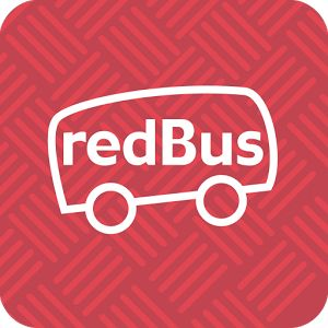 Download the redBus - Bus and Hotel Booking 4.00.03 APK developed by redBus from Worldfreeapps.com website #redbus #bus #hotel #book #booking #redbusbus #redbushotel #redbusbooking #redbusapp #redbusapk #android #app #apk #download #latest #version #update #updated #redbushotelbooking