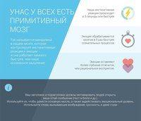 PR-CY: Инструменты и Интернет маркетинг