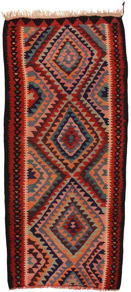 Qashqai - Κelimit 307x133 - CarpetU2
