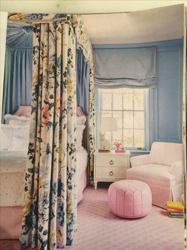 Farrow And Ball Lulworth Blue On Walls