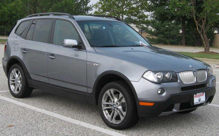 BMW 3i 2005 - Google Search