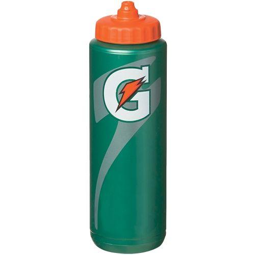 Gatorade Water Bottle | DICK'S Sporting Goods