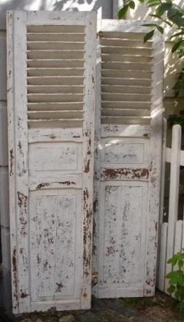 K´s Blog.: Lys Fransk landstil......