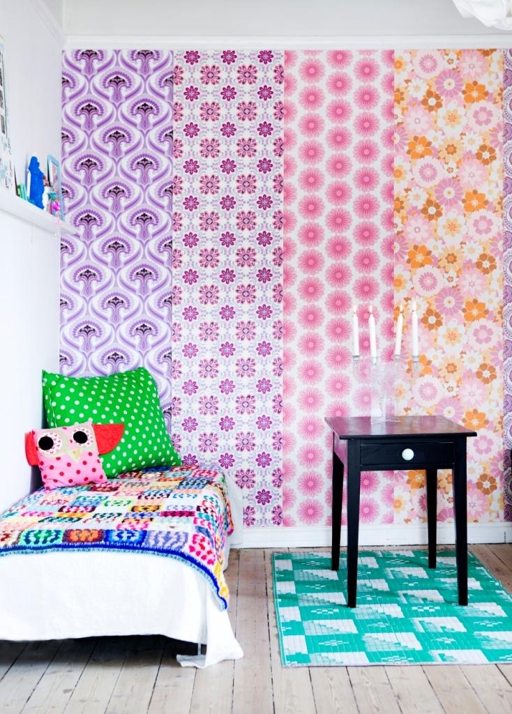 238 best ViNTAGE fOR KiDS images on Pinterest   Child room, Kidsroom ...