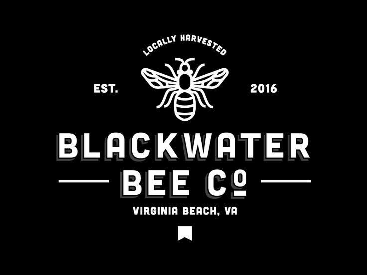 Blackwater Bee Company 2 by Landon Cooper