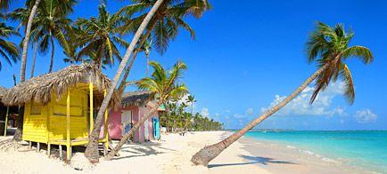 vakantie-dominicaanse-republiek-punta-cana.ashx (434×196)