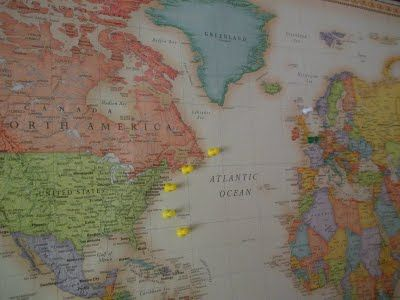 World Geography for High Schoolers: Free Download | Harmony Fine ArtsHarmony Fine Arts