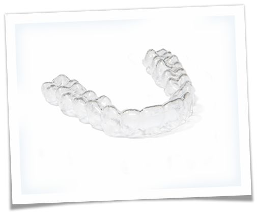 Get straighter teeth from home with SmileDirectClub Invisible Aligners for up to 70% less than other treatment options!
