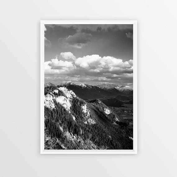83 best 1919Prints Black & White images on Pinterest