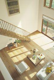 【SUUMO】 [自然素材にこだわった住宅を建てたい]から探す岐阜県の注文住宅