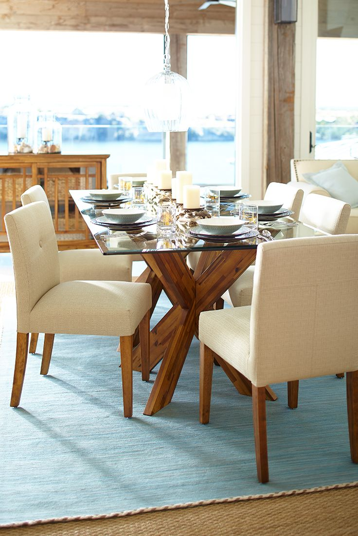 Pier 1 Dining Room Centerpieces Of 1000 Images About Dining Rooms Tablescapes On Pinterest