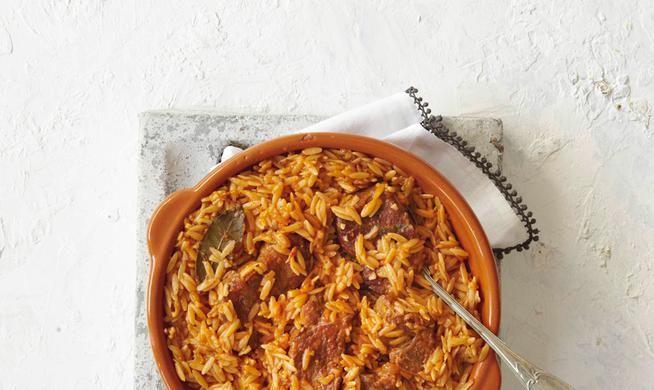 Το γιουβέτσι... και οι παραλλαγές του | αρχική, εθνος cookbook | ethnos.gr