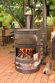 Afbeeldingsresultaat voor drum oven